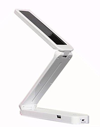 addfunrsolar-led-beleuchtungtragbar-gefaltet-tabelle-lampen-fur-schlafzimmer-beleuchtung-draussen-no