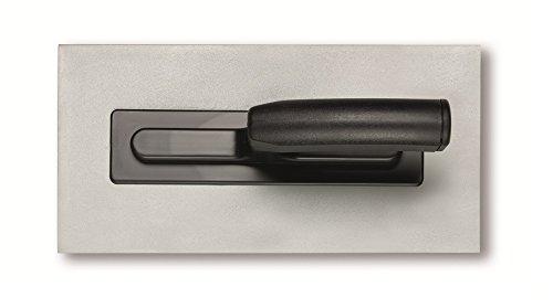 Color Expert 92110110 Platoir plastique à gréser Type Italien 280 x 140 mm