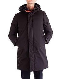 Amazon.it  Dekker - Giacche e cappotti   Uomo  Abbigliamento 9b433dd9f20