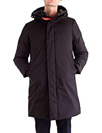 huge discount 94a7d 91c9a Amazon.it: Dekker - Uomo: Abbigliamento