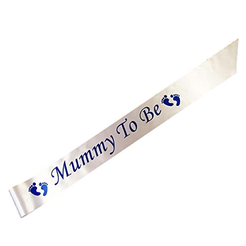 mummy-to-be-baby-shower-party-sash-white-blue