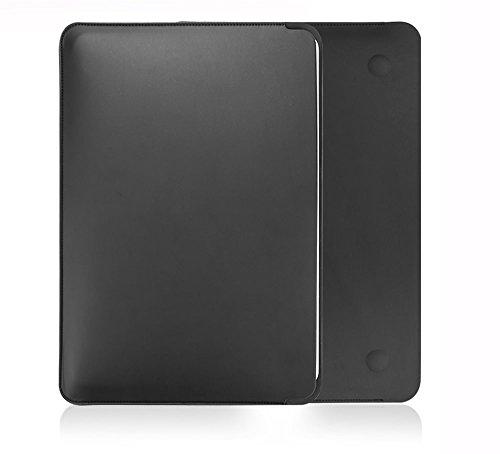 XIHAMA 13 '' Laptop Schutzhülle Tasche, wasserabweisende