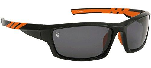 Shimano Sunglass Aernos Sonnenbrille Polbrille Race Brille Polarisationsbrille Bekleidung Kopfbekleidung