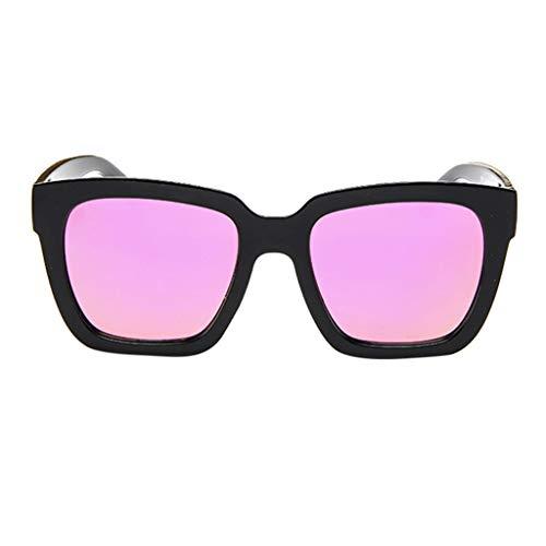 Moika eyewear eyeglasses occhiali da sole colorati unisex occhiali da sole moda occhiali da sole moda retrò sunglasses occhiali e accessori