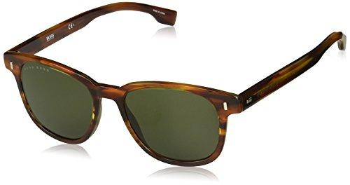 Hugo boss occhiali da sole uomo modello 0956/s
