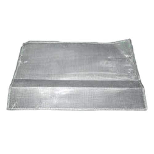 ANCASTOR Filtro Campana Cocina CORBERO AEG DE Aluminio. FER41CO0006