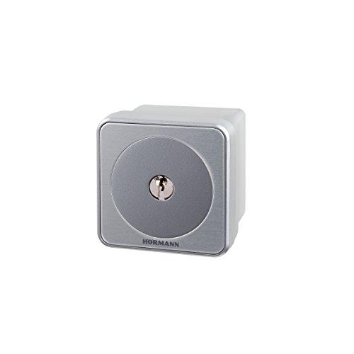 Schließer Garagentor Torantrieb Aufzug Drucktaster AP Auf//ZuTor Taster