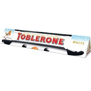toblerone-white-400g