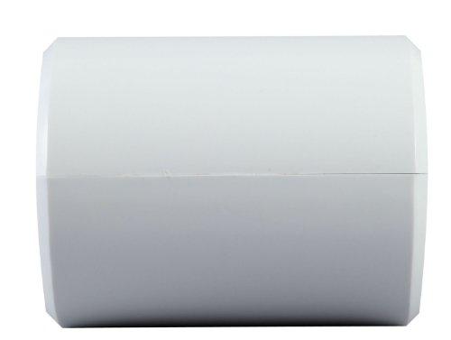 Wirquin 25180001 Expert Dévidoir Blanc