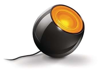 Philips LivingColors Mini Black, EMEA 915002270701