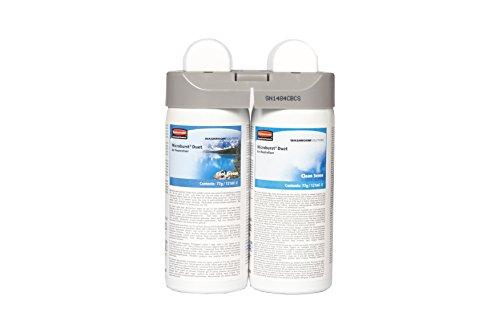 rubbermaid-recharges-pour-systeme-microburst-duet-parfums-clean-sense-et-cool-breeze