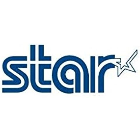 Sparepart: Star Micronics STOP RING SE4 N S G/SERIES DP,