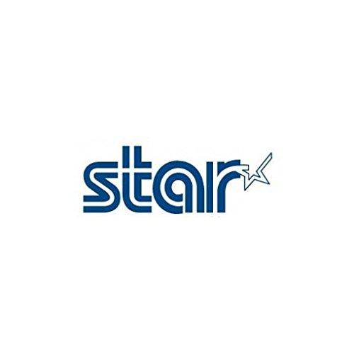 Sparepart: Star Micronics SPOOL SHAFT L, 83120201
