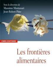 Les Frontires alimentaires