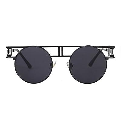 Gafas de sol góticas Reflectoras Steampunk, oferta en gafas steampunk, oferta steampunk, mejores precios