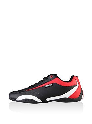 Sneakers Sparco Noir