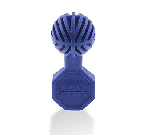 Preisvergleich Produktbild Bailey Caravan Sicherheits-Kugelkopf, für alle 50mm AL-KO- oder Winterhoff-Kupplungen
