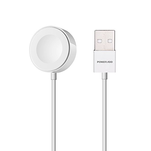 cable de charge pour montre apple