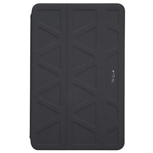 tablet dell Targus Multi-Gen 3D Tablet Folio Case for Dell Venue 11 7140