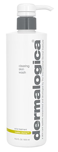 dermalogica-clearing-skin-wash-169oz