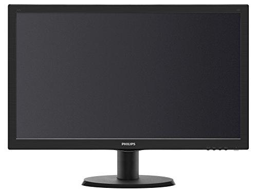 Philips-243V5LHS-LCD-Monitor-236