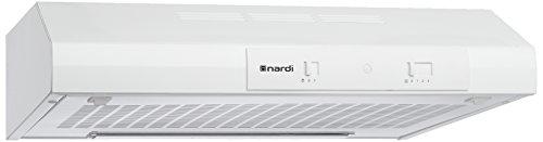 Nardi NCF1601W.F001 Cappa