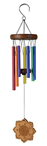 Windspiel 17 cm