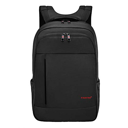 7c58317aaeba Tigernu Laptop Backpack 17.3