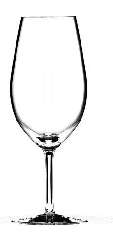 RIEDEL 4400/60 Sommeliers Vintage Port - Bleikristall -Glas - 250 ml - 1 Stck Riedel Sommeliers Vintage Port