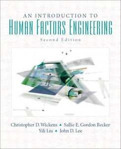 an-introduction-to-human-factors-engineering-int-edition-paperback-2nd-ed