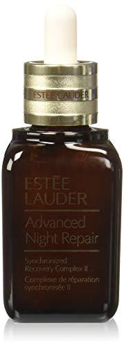 Estee Lauder Seren Advanced Night Repair - 50 ml Gesichtsserum -