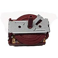 Amazon.es: conmutador horno - Accesorios y repuestos de ...