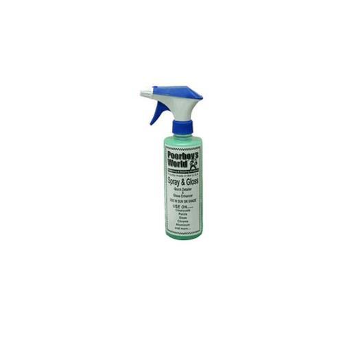 poorboys-spray-brillo-gatillo-cabeza-de-aerosol-473ml