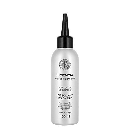 fidentia-dissolvant-dadhesive-pour-extension-de-cheveux-colle-et-keratine-postiches-et-perruque-100-
