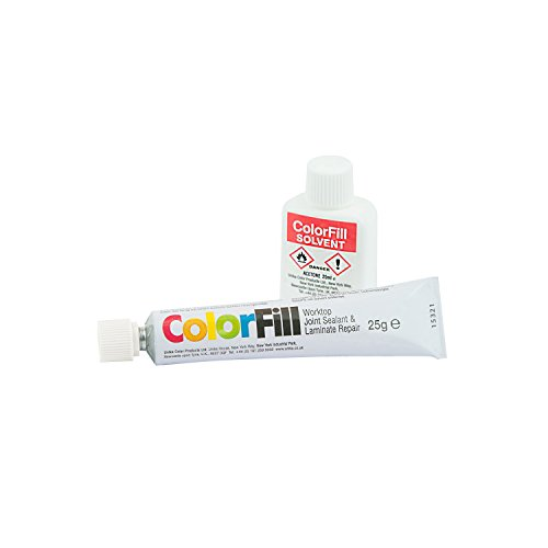 colorfill-worktop-joint-sealant-repairer-and-solvent-polar-white