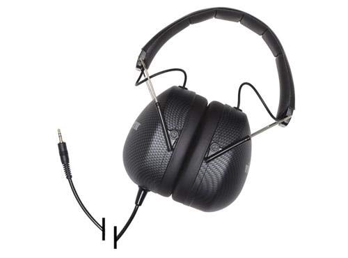SIH2 Isolation Headphone Stereo