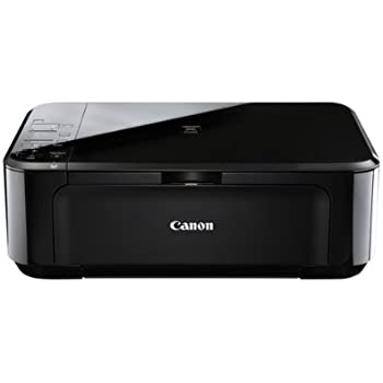 Canon PIXMA MG3150 Impresora Multifunción Inyección de Tinta Color