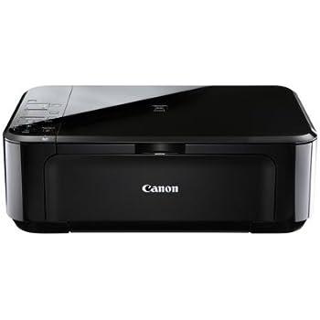 Canon Pixma Mg3150 Manual Ebook Download