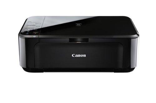 Canon Pixma MG3150 Multifunktionsgerät (Scanner, Kopierer, Drucker, USB 2.0)