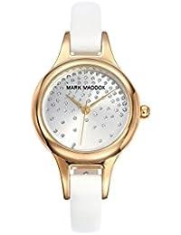 RELOJ MARK MADDOX MC0009-00 MUJER