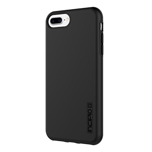 incipio-dualpro-case-cover-for-iphone-6-7-black