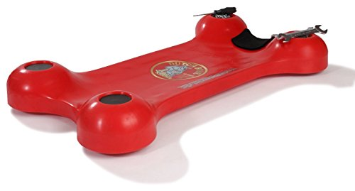 Price comparison product image The DutchBone - professional mechanic's roller board