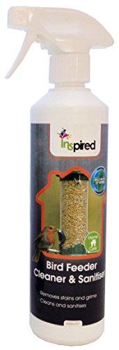 inspired-bird-feeder-cleaner-and-sanitiser