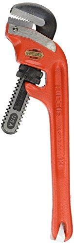 Ridgid rid31070Rohr Schlüssel