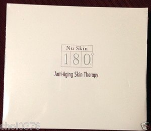 nu-skin-180-anti-aging-skin-therapy-system-by-nu-skin