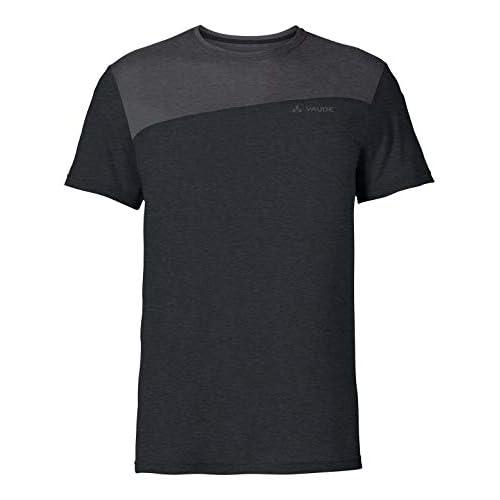 31qpBYTu4 L. SS500  - VAUDE Men's Sveit T-Shirt