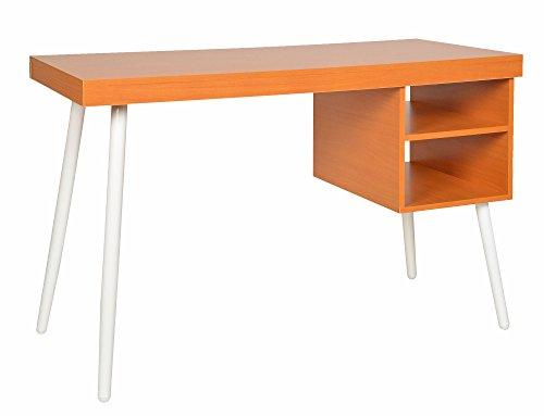 Ts ideen scrivania di design da ufficio studio tavolo da computer