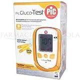 kit-gluco-test-misuratore-di-glicemia