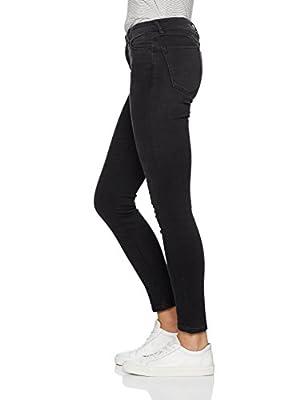 Marc O'Polo Denim Women's B41914912093 Jeans
