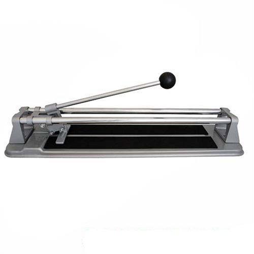 silverline-481939-cortador-de-azulejos-400-mm-400-mm